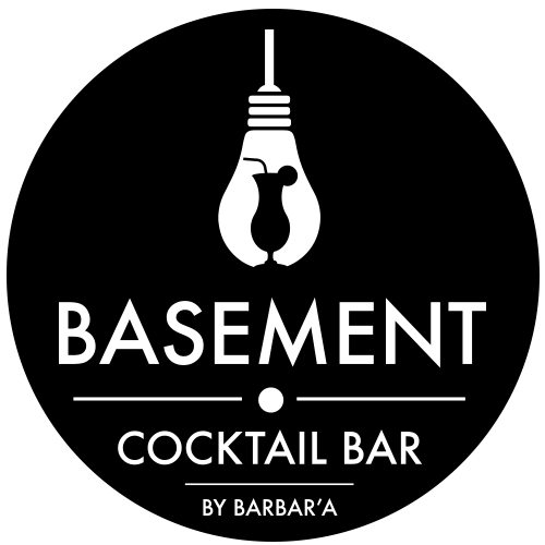 BASEMENT-BLack-background1