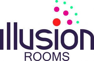 IllusionRooms2