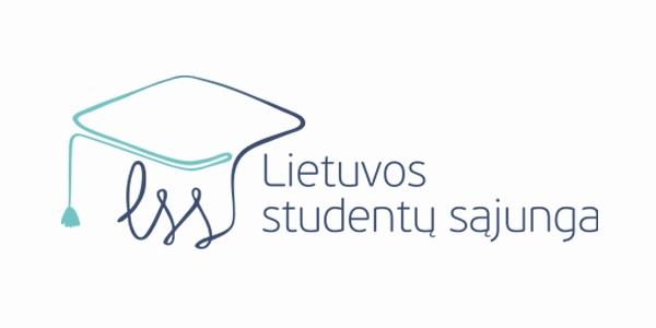 Lietuvos_studentų_sąjunga_20131223125743