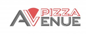 Pizza Avenue Logo