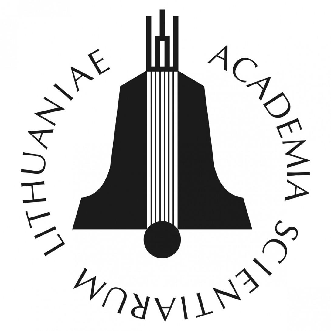 mokslu-akademija-2