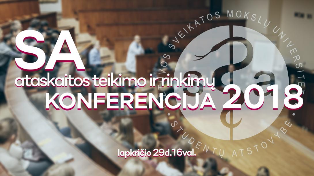 konfera
