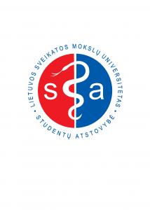 LSMUSA logo